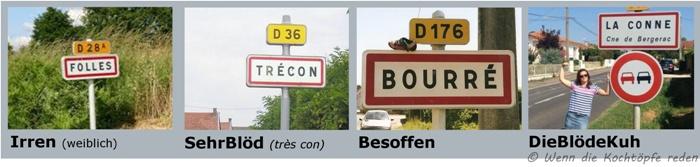 lustige-ortsnamen-frankreich_IRREN