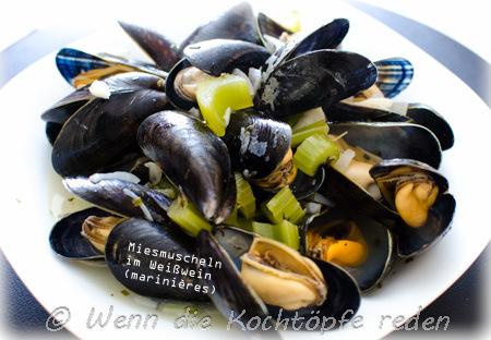 moules-marinieres-miesmuscheln-weisswein