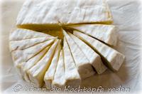 nudeln-4-paprikas-camembert
