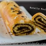 nutella-biskuit-roulade-kuchen
