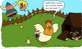 ostern-frankreich-glocken-huhn-humor