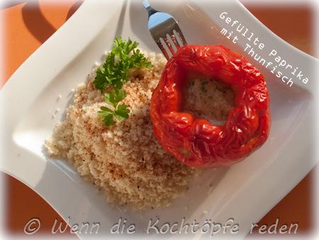 paprika-gefuellt-mit-thunfisch-tomaten-krauetern