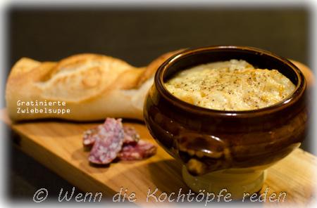 pariser-zwiebelsuppe