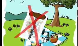 picnic-ohne-korkenzieher-2