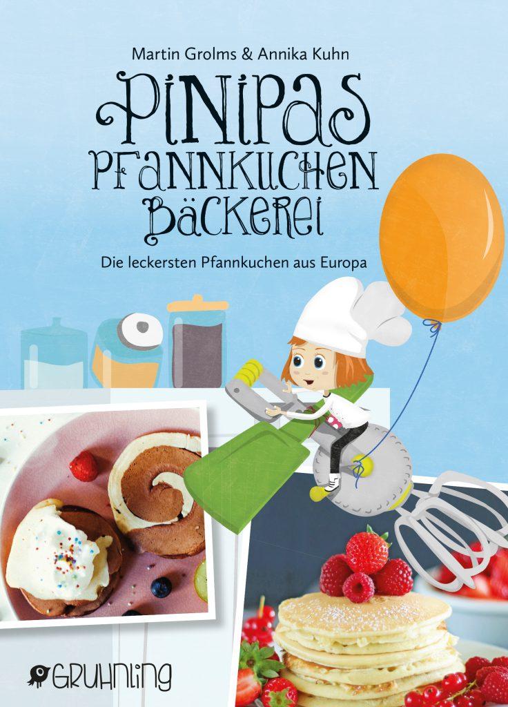 pinipas-pfannkuchenbaeckerei-cover
