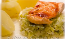 poree-lauch-fondue-beilage