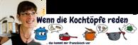 profil_u_logo_klein