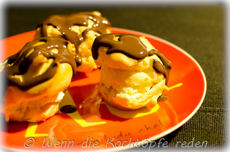 profiteroles-windbeutel
