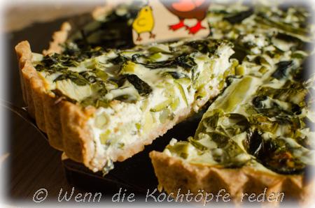 quiche-gruene-fruehlingsgemuese-baerlauch
