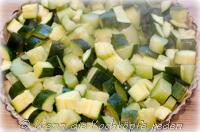 quiche-zucchini-feta-minz