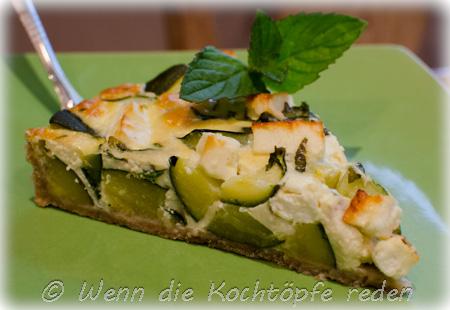 quiche-zucchini-feta-minze