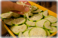 reis-zucchini-gratin