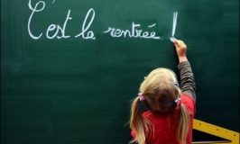 rentree-scolaire-schulanfang