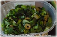 rotbarschfilet-sellerie-oliven
