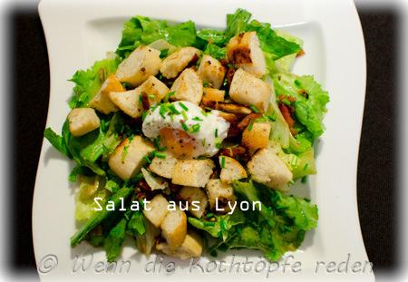 salat-aus-lyon