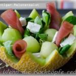 salat-melone-feta-schinken