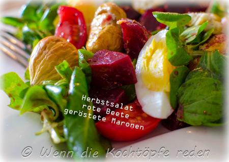 salat_esskastanien_rotebeete