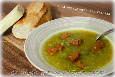 schaelerbsen-suppe-chorizo