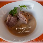 schweinefilet-milch-sauce
