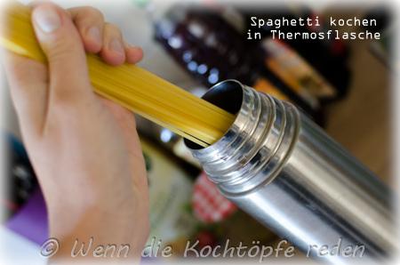 spaghetti-thermoskanne-energie-sparen