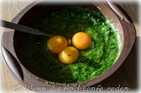 spinat-frischkaese-rolle