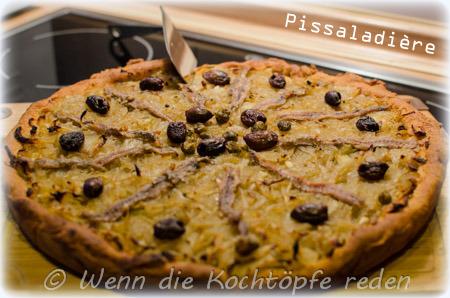 suedfranzoesische-pizza-pissaladiere