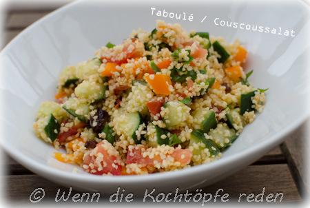 taboule-couscoussalat-a-la-francaise