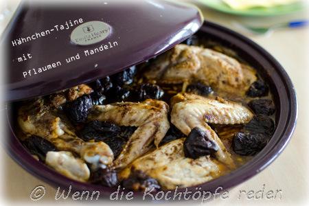 tajine-haehnchen-pflaumen-mandeln