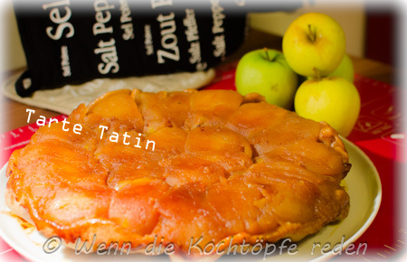 tarte-tatin-apfel-kuchen