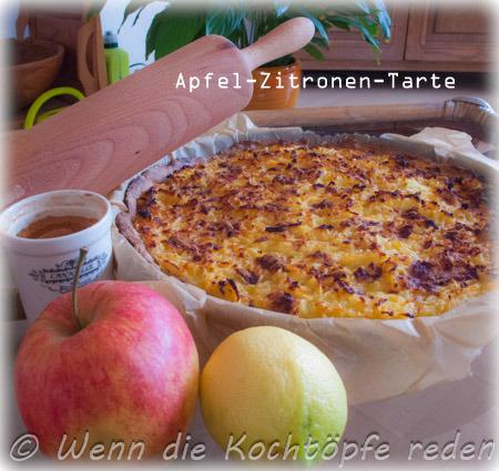 tarte-zitrone-geriebener-apfel