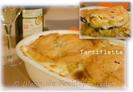 tartiflette-kartoffel-reblochon-auflauf-8
