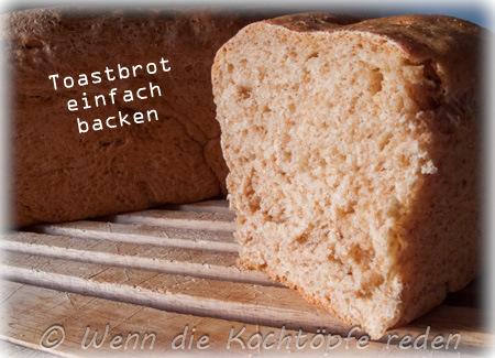 toast-brot-selbstgemacht