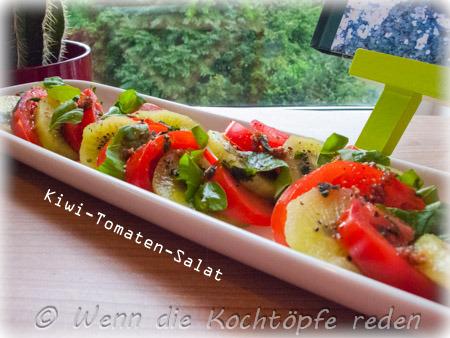 tomaten-kiwi-salat