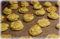 weihnachten-herzoginkartoffeln-pommes-duchesse