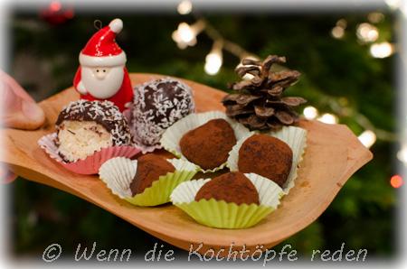 weihnachten-pralinen-schokotrueffel-kokosbaellen