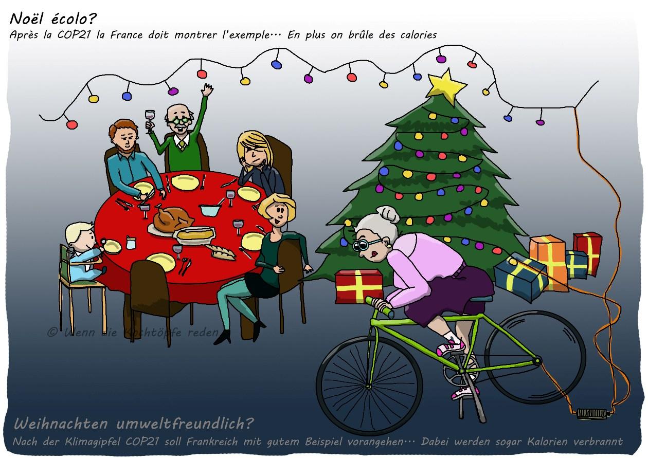 weihnachten-umweltfreundlich-noel-ecolo