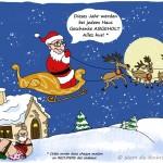 weihnachtsplan-hollande-zur-schuldensenkung