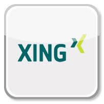 Xing-Profil