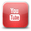 Wenn die kochtoepfe reden Youtube-Seite