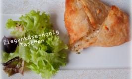 ziegenkaese-honig-taschen-feuilletes