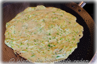 zucchini-crepes-baby-kinder